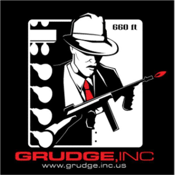 Grudge Incorporated Talk Radio