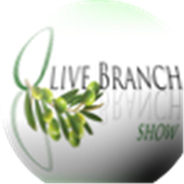 The Olive Branch Show