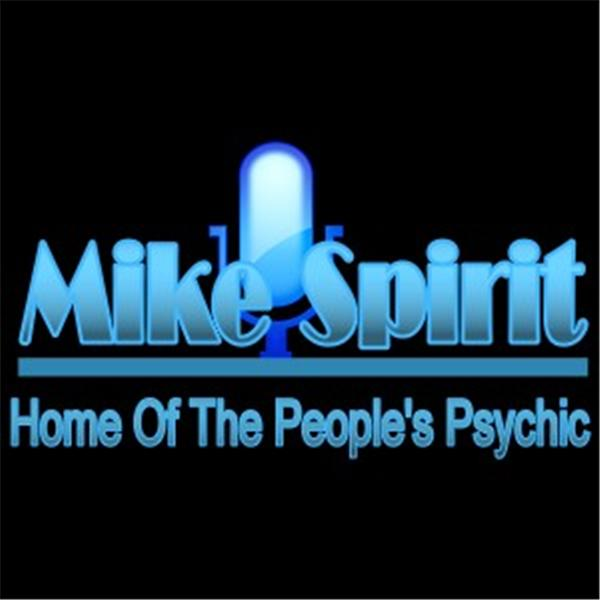 MikeSpiritFM