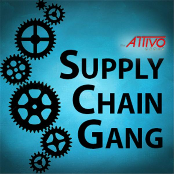 Supply Chain Gang Podcast