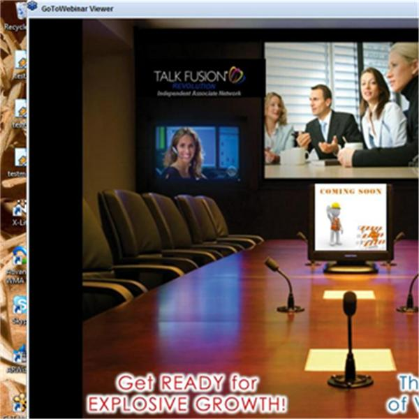 talkFusionGlobalsale