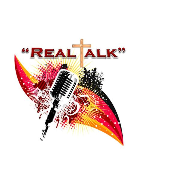 CSN Real Talk Radio