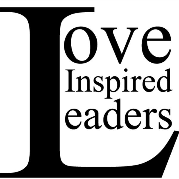 Love Inspired Leaders