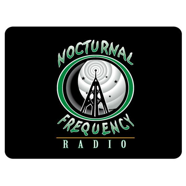 NOCTURNAL FREQUENCY RADIO