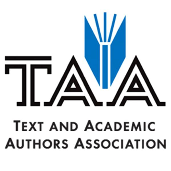 Textbook and Academic Authors