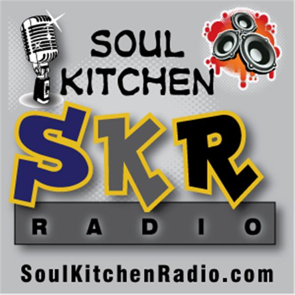 Soulkitchenradio