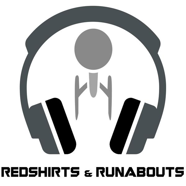 Redshirts and Runabouts