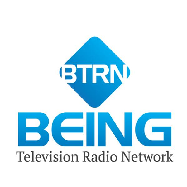 Being Television Radio Network