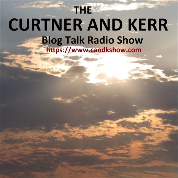 Curtner and Kerr Show