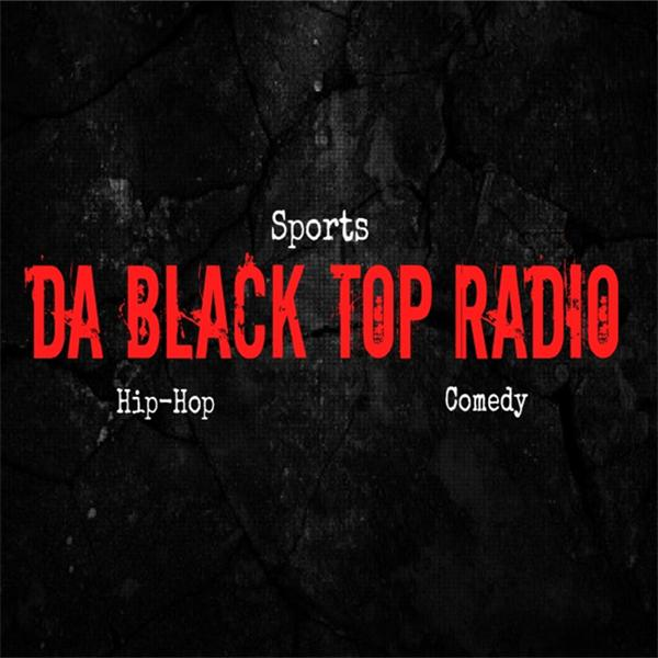 Da Black Top Radio0