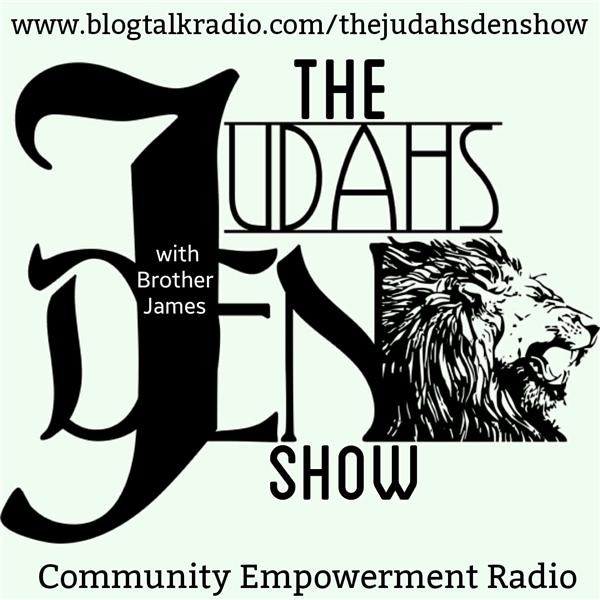 The JUDAHS DEN Show