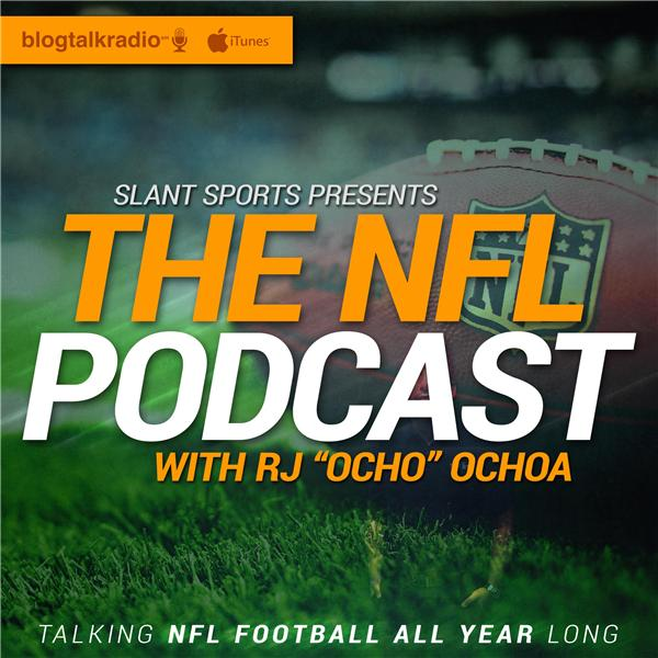 The NFL Podcast