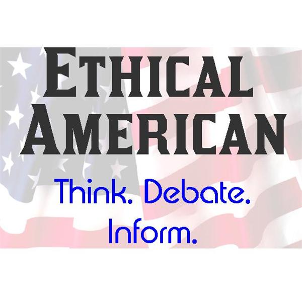 Ethical American