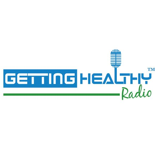 Getting Healthy Radio
