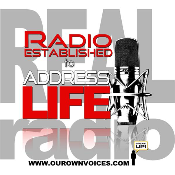 RadioEstablishedToAddressLife