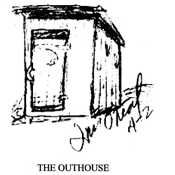 The Outhouse Report Network