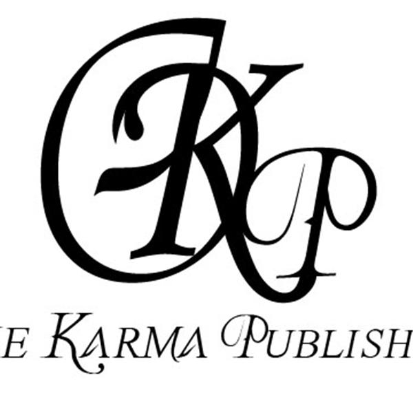 One Karma Authors Lounge