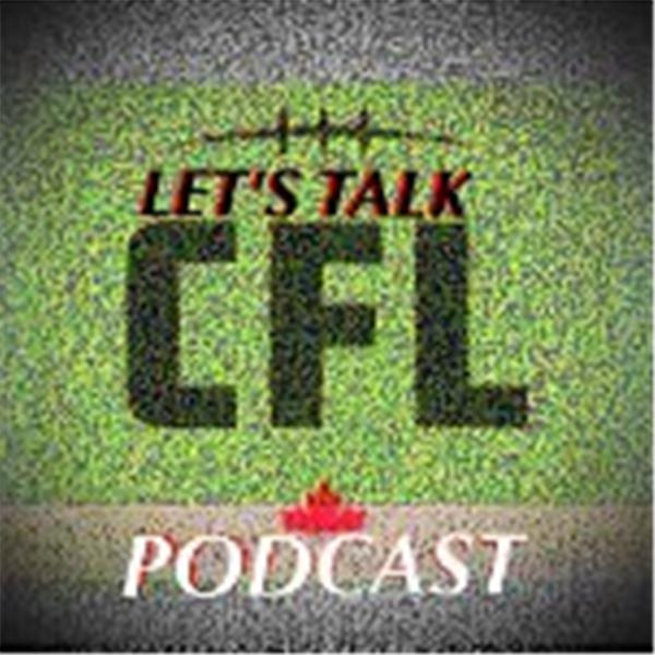 Lets Talk CFL
