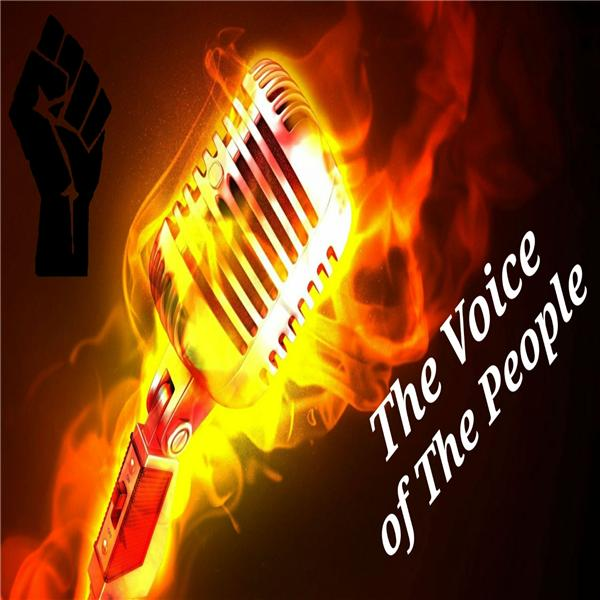 The Voice of The People 13