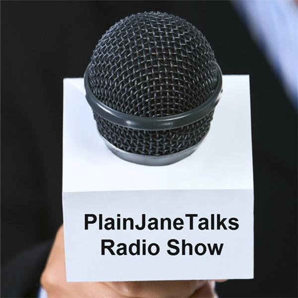 plainjanetalks