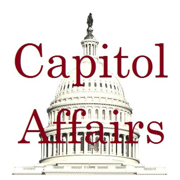 Capitol Affairs