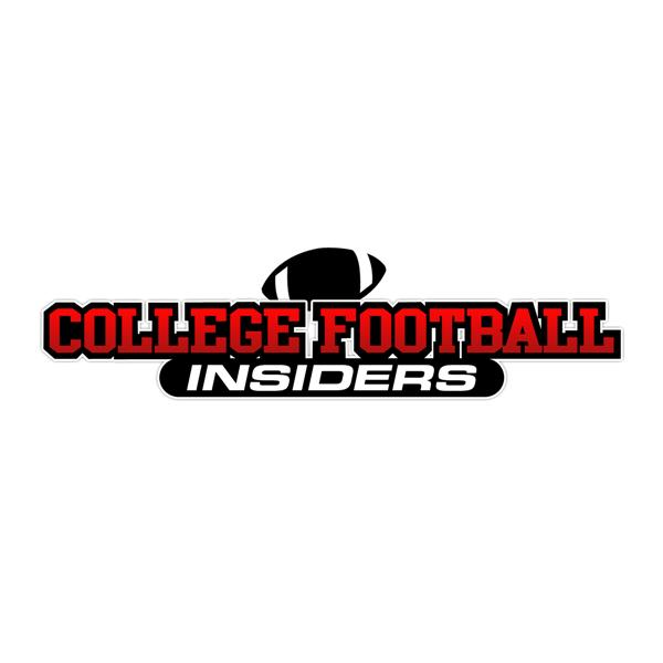 College FB Insiders