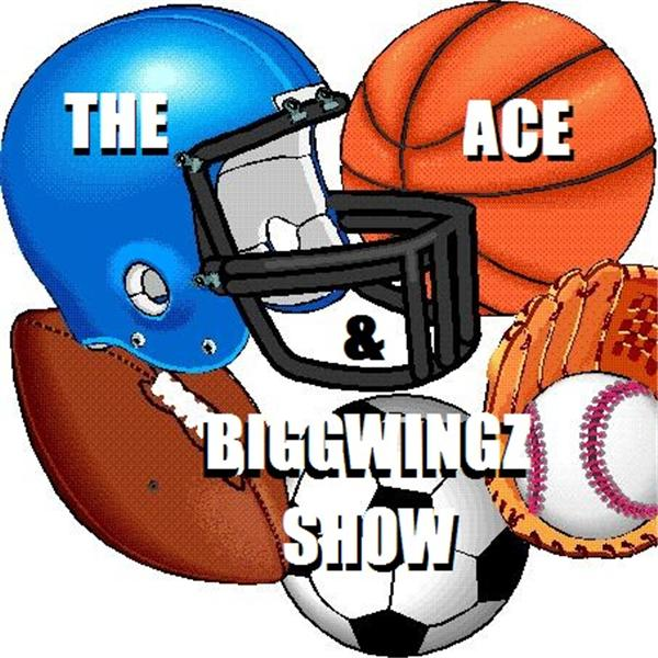 Ace and Biggwingz