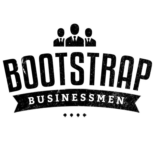 The Bootstrap Businessmen