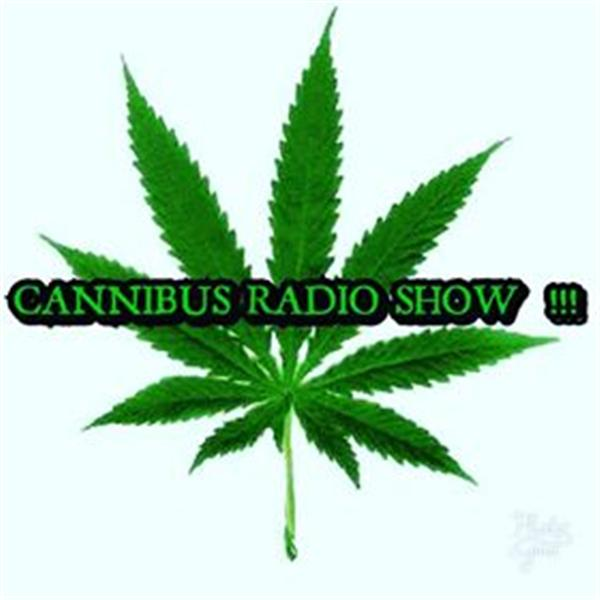 Can-i-bus Radio Show