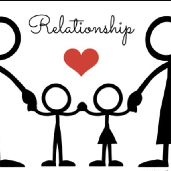 RELATIONSHIP RADIO DO YOU RELATE
