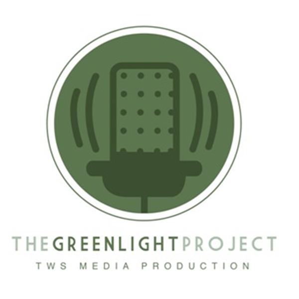 Greenlight Project