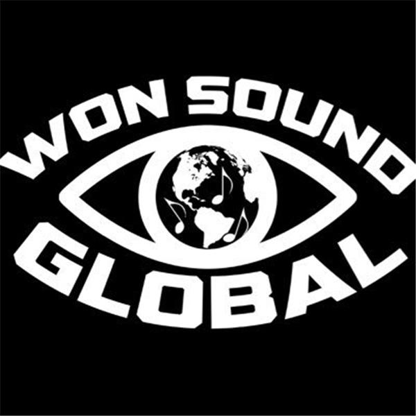 WonSound Global