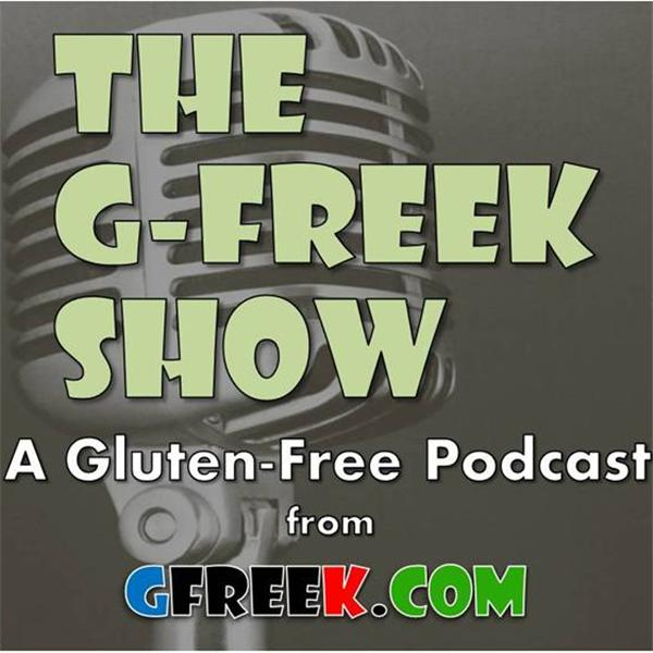 The G Freek Show