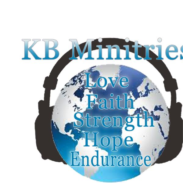 KB Ministries