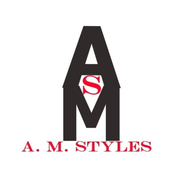 AMStyles247