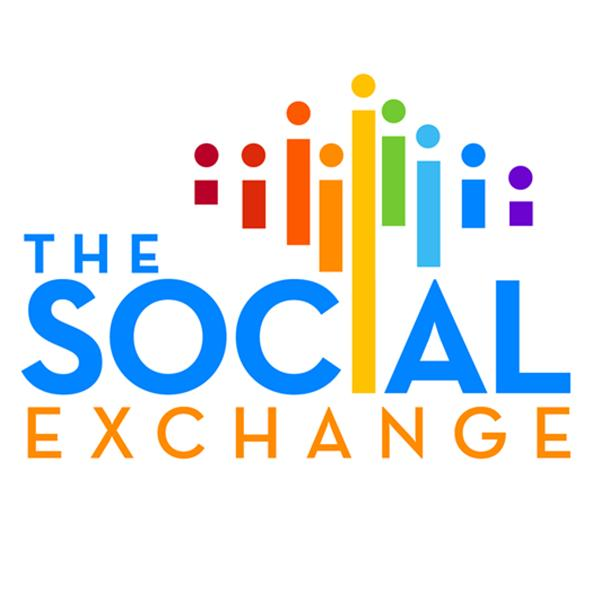 The Social Exchange