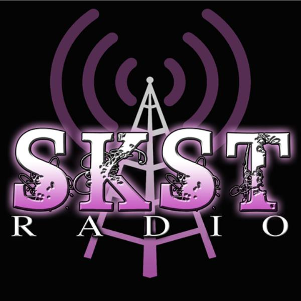 SKST Radio The Nature King