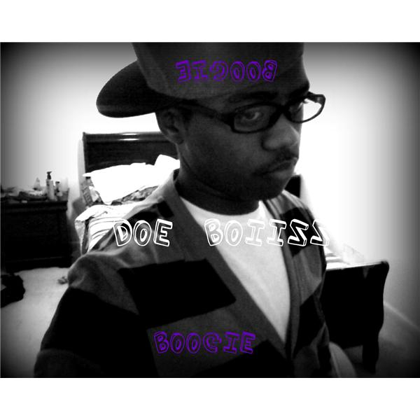 Swagg Nation