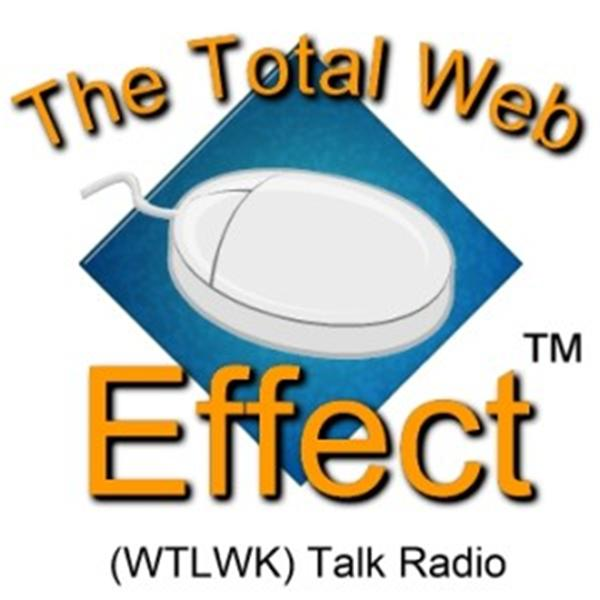 The Total Web Effect