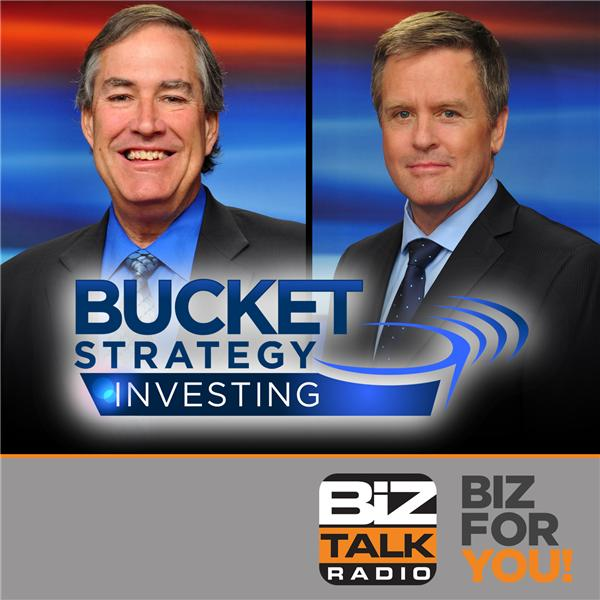 Bucket Strategy Investing