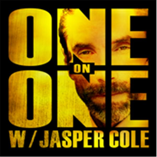 One On One With Jasper Cole