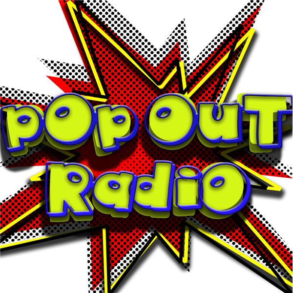 Pop Out Radio