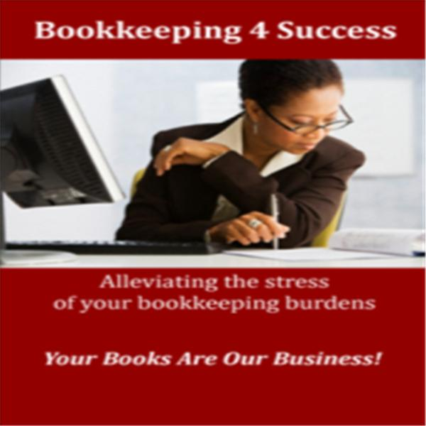Bookkeeping4Success