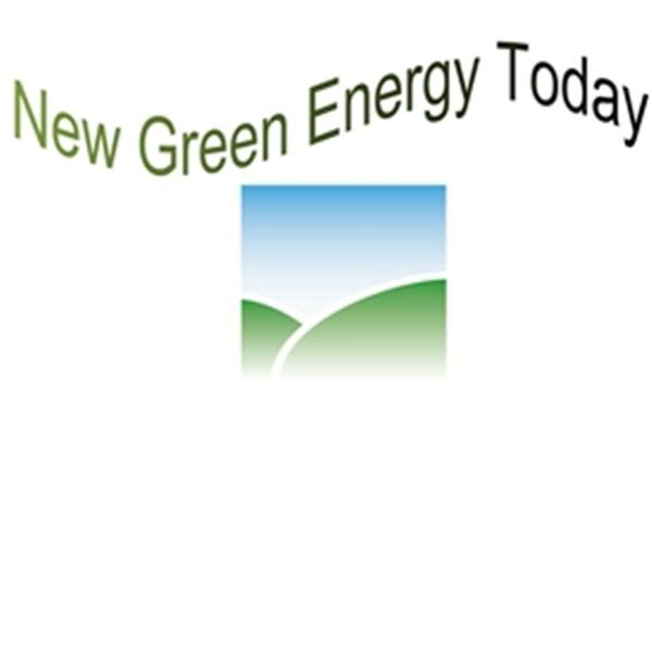 New Green Energy Today