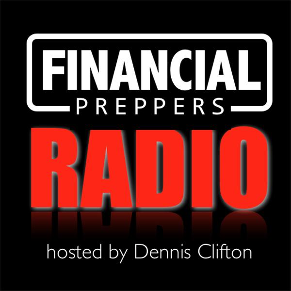 Financial Preppers RADIO