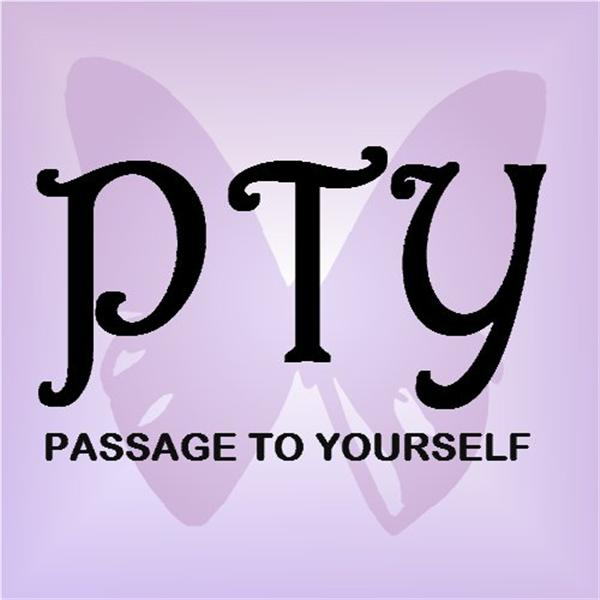 Passage To Yourself