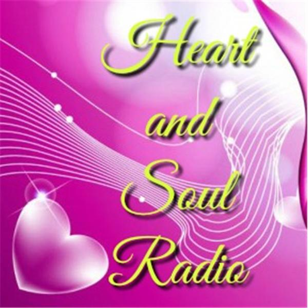 Heart and Soul Radio
