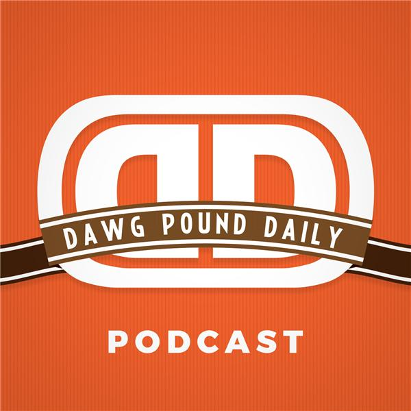 Dawg Pound Daily
