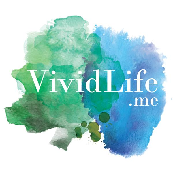 VividLife Talks