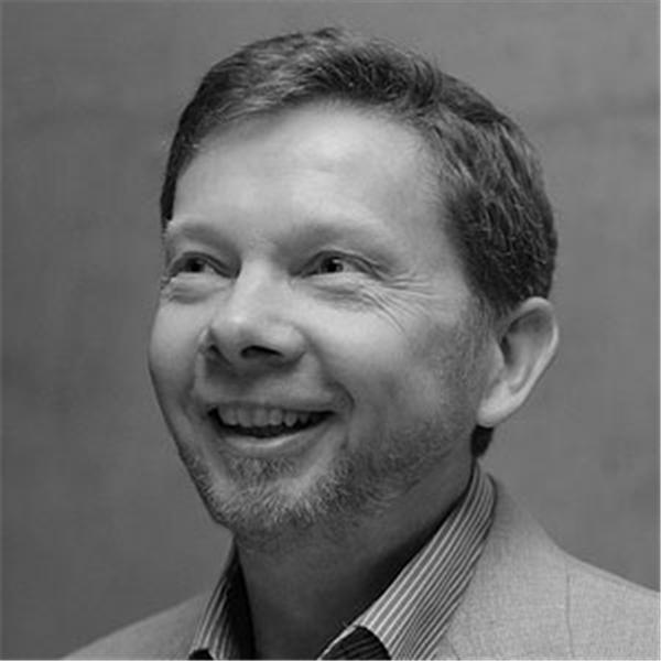 Eckhart Tolle for iAmplify0